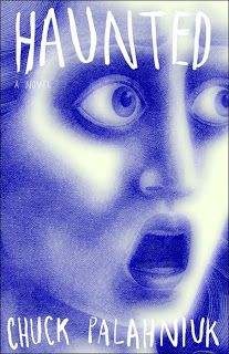 `Going to have to find some on Amazon..................10 Novels That Are Scarier Than Most Horror Movies