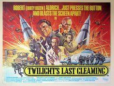 The Cobweb 1955 movie | 100 Years of Movie Posters: Richard Widmark