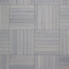 Kuvahaun tulos haulle mosaiikkiparketti harmaa Hardwood Floors, Flooring, Texture, Crafts, Wood Floor Tiles, Surface Finish, Manualidades, Hardwood Floor, Wood Flooring