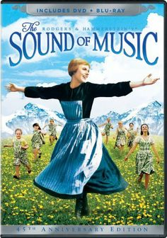 The Sound of Music (45th Anniversary Edition) (Two-Disc DVD/Blu-ray Combo in DVD Packaging): http://www.amazon.com/Anniversary-Edition-Two-Disc-Blu-ray-Packaging/dp/B003VS0CWY/?tag=prob08-20