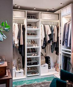 Bedroom_Wardrobes_system-Combinations-with-doors-_PAX-Corner-wardrobe-white-Flisberget-light-beige