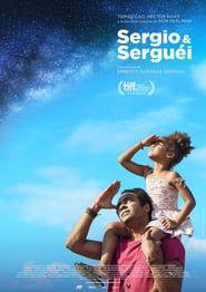 Hd 2018 Sergio And Sergei Streaming Ita Film Completo