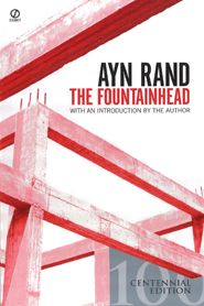 rand the fountainhead essay contest Enter in ayn rand institute essay contest for your chance to win thousands of dollars in cash prizes the contest is open to worldwide for 8th, 9th or 10th-grade students ari has held worldwide essay contests for students on ayn rand's fiction for thirty years.