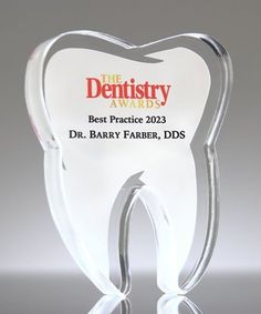 Honor your favorite dentist or a top performing clinic with our Custom Tooth Paperweight Award. Custom Awards, 50 Years Old, Dentistry, Paper Weights, Clinic, Tooth, Prints, Logo, Usa