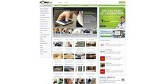 Learning Never Stops: 5 websites for better health | New Web 2.0 tools for education | Scoop.it