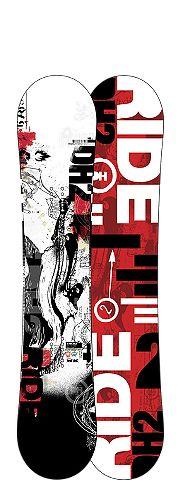 Ride DH2 2012 Snowboarding Gear, Snowboards, Skateboarding, Fitness, Sports, Hs Sports, Skateboard, Snowboarding, Sport