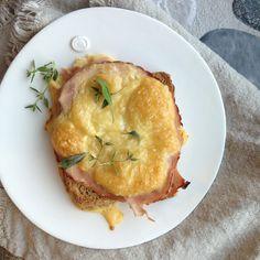 Ciabatta, Spanakopita, Easy Cooking, Quiche, Sandwiches, Favorite Recipes, Bread, Breakfast, Ethnic Recipes
