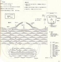 AO - Bag Arrange 100 Motifs by Mariangela Sorbilli - issuu - Salvabrani Free Crochet Bag, Crochet Market Bag, Crochet Clutch, Crochet Handbags, Crochet Purses, Crochet Chart, Crochet Motif, Crochet Flowers, Crochet Stitches