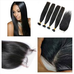 Try Our Brazilian Straight Hair Extensions & Receive A Free Closure With Purchase Of 3 Bundles Or More  Shop with us today!!! LINK IN BIO SHOP NOW!!! SHOP NOW!!!!!!! SHOP NOW!!!!!!!!!!!    #virginhair #luxuryhairextensions #dynastygoddesshair #hairextensions #internationalhairstylist  #hair #iwantyourhair #iwant #atlantahair  #iloveyourhair  #remyhair #newyorkhair #l.a.hair #miamihairstylist #internationalhairstylist  #indianremy  #Brazilianextensions #brazilianhair  #humanhairextensions…