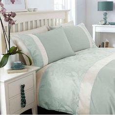 Bedroom Ideas Duck Egg Blue laura ashley dark duck egg matt emulsion paint - 2.5l | bedroom