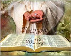 Lectio divina: Lectio divina del 30 de Julio de 2014  Mateo 13,44-46