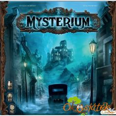 If you need some board games to scratch the murder mystery itch for you, check out this list of my favorite board games if you love murder mysteries. Fun Board Games, Games To Play, Board Game Table, Spy Games, Family Board Games, Soundtrack, Nuit D'halloween, Cards On The Table, Infj