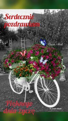 Folk, Gardening, Ideas, Popular, Fork, Lawn And Garden, Folk Music, Thoughts, Yard Landscaping