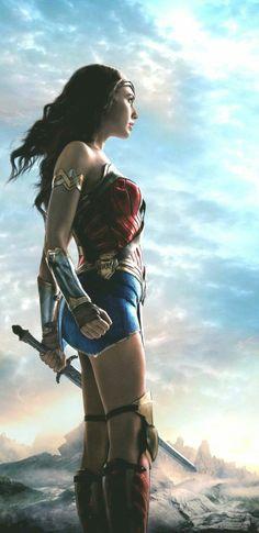 Wonder Woman Art, Gal Gadot Wonder Woman, Wonder Woman Comic, Wonder Women, Laura Vandervoort, Kristin Kreuk, Marvel Dc Comics, Marvel Heroes, Gossip Girls