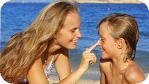 Del tiempo que nos expongamos al sol dependerá  que sea saludable o perjudicial. En el caso de la vitamina D basta con 20 ó 30 minutos diarios de exposición, al igual que como terapia antidepresiva...