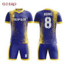 6d180283eee camo soccer jersey sublimation design your own team soccer jersey – US MART  NEW YORK Football