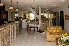 Afbeeldingsresultaat voor Hotel Tsambika Sun Archangelos