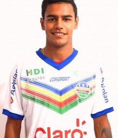 Rádio Web Mix Esporte&Som: Luiz Grando foi apresentado no Boa Esporte do técn...