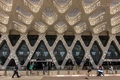 marrakech airport - Google Search