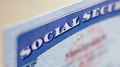 No raise for 65 million on Social Security
