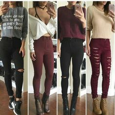Find More at => http://feedproxy.google.com/~r/amazingoutfits/~3/n5bfjFi4z4Q/AmazingOutfits.page