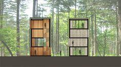 OAS1S: the no. 1 Green Architecture