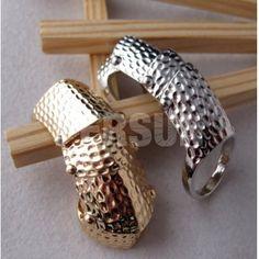 Fingers Joint Ring [FUBJ0029]- US$ 9.99 - PersunMall.com