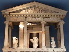 Weitere Bilder vom Besuch im British Museum in London. Hier geht es zum Hauptartikel.