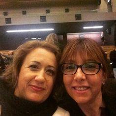 Mi segundo día  en Leiria Portugal en mi primer evento #Lifextreme del equipo #lazymillionaires con #nancyballesteros, #nuriacalvo