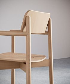 NOMI is a celebration of artisanship and innovation, in the home, workplace and other spaces. NOMI furniture is designed to compliment the agile nature of our modern lives. Blue Brown, Red And White, Laminated Mdf, Teak, Hardwood, Upholstery, Furniture Design, Dining Chairs