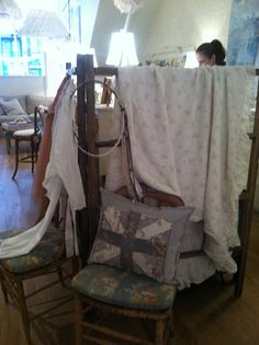 Casual Chic Comfort....: NYC Soho 2012 great day! at the shabby chic store!!