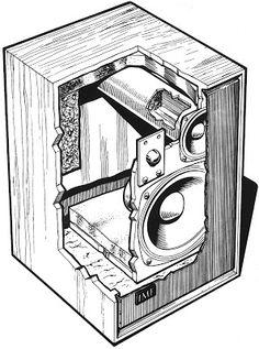 vintage ampli pioneer sa 708 vintage verst u00e4rker pioneer sa