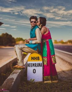 """Photo from album """"Wedding photography"""" posted by photographer Mani Sharma Photography Wedding Photography Props, Couple Photography Poses, Candid Photography, Photography Portfolio, Photography Ideas, Pre Wedding Shoot Ideas, Pre Wedding Poses, Pre Wedding Photoshoot, Selfies"""