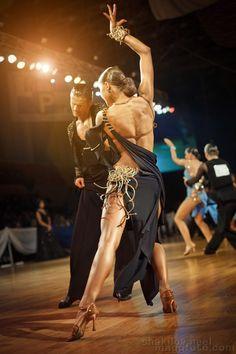 latin-dancing-1.jpg (600×900)