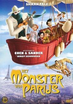 Regarder A Monster in Paris Film complet in Video Quality Téléchargement free Movies To Watch, Good Movies, Paris Movie, Ludivine Sagnier, 20 Juni, Life Of Crime, Gemini Man, Lightning Mcqueen, Friends Show