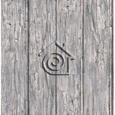 Papel Pintado Materials 7809