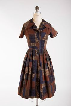 New Romance Dress