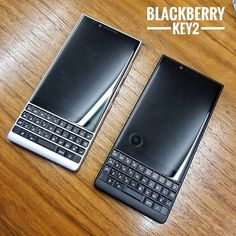 Blackberry Mobile Phones, Smart Phones, Maroon 5, 4k Hd, Gadgets, Tech, Wall, Free, Walls