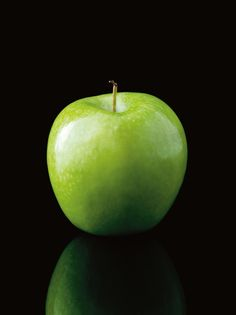 green, #green, #green #apple