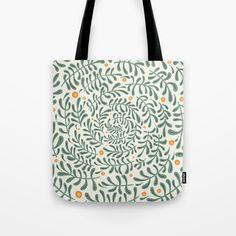 Swirly Tote Bag Diaper Bag, Reusable Tote Bags, Products, Diaper Bags, Mothers Bag, Gadget