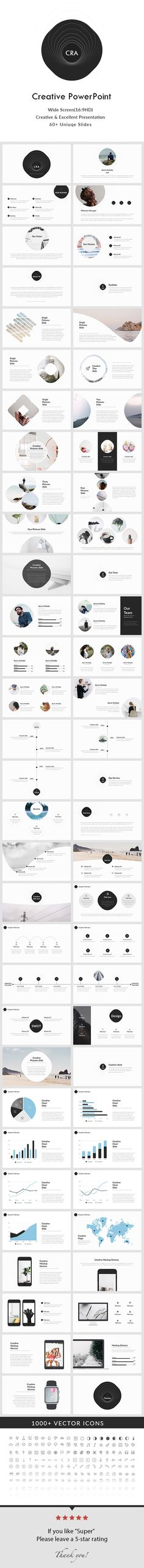 Telelista business strategy powerpoint business powerpoint creative powerpoint presentation template powerpoint ppt chart modern download flashek Images