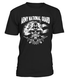 Army National Guard shirt  #gift #idea #shirt #image #funny #woldpeace #art  #bestfriend #mother #father #new