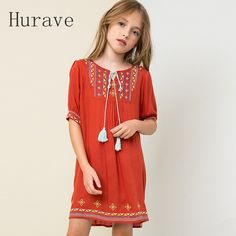 1427061d9 HAYDEN 11 Years Girls Clothes Teenagers Dresses 12 14 Years Girls ...