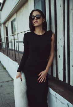 Karla Deras - Karla's Closet