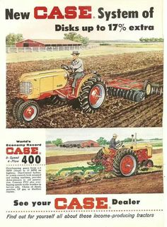 8n ford tractor blue book