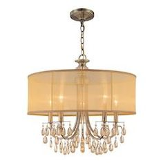 fixture for dining room, maybe