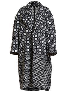 Haider Ackermann Women's Bryson Coat