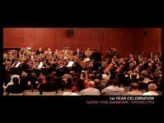 Happy Birthday 1 Verdi Schubert Rossini Wagner.mp4 - YouTube
