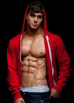 Male Models and photographers at MaleModel.us - Photography