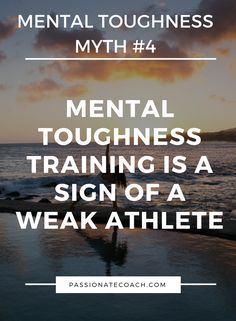 Colleges For Psychology, Sport Psychology, Psychology Quotes, Motivation Psychology, Coaching Skills, Team Coaching, Mental Toughness Training, Game Day Quotes, High School Dance